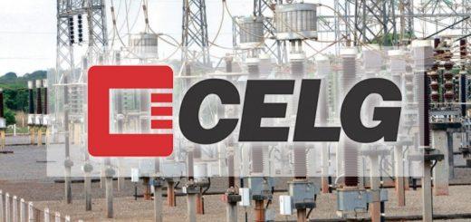 Concurso CELG 2017