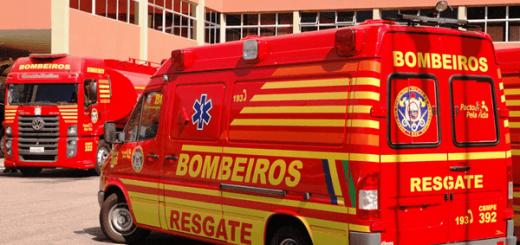 bombeiros pernambuco
