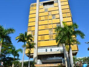 Concurso Prefeitura de Piracicaba