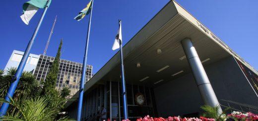 Apostila Concurso Prefeitura de Araucária 2017