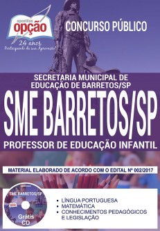 download apostila concursoprefeitura de barretos