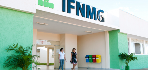 Apostila PDF Concurso IFNMG 2017
