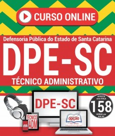 curso preparatorio dpe am