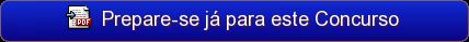 download apostila