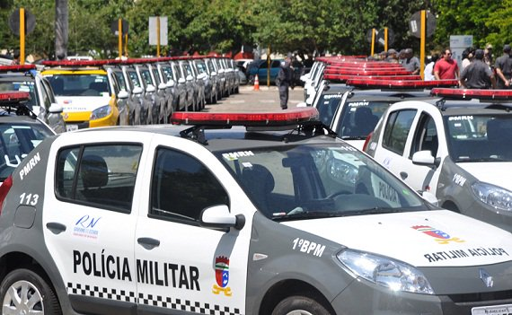 concurso policia militar rn