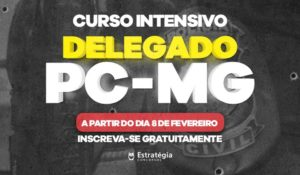 cursinho gratis pc mg