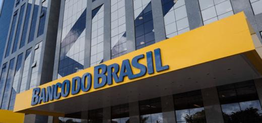apostila concurso banco do brasil