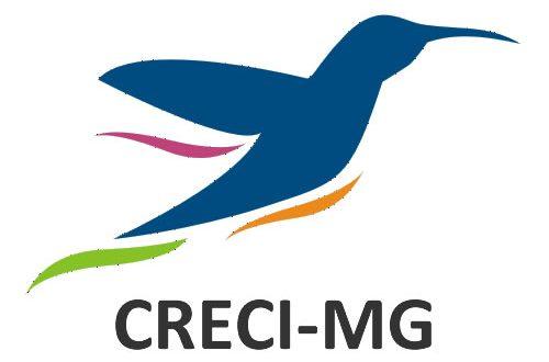 Concurso CRECI MG