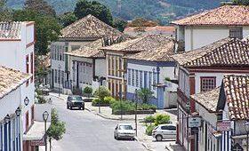 Apostila Prefeitura Santa Luzia MG
