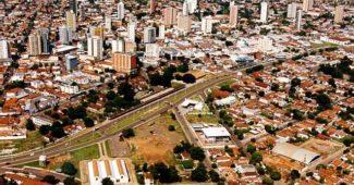 Apostila Concurso Prefeitura de Araçatuba