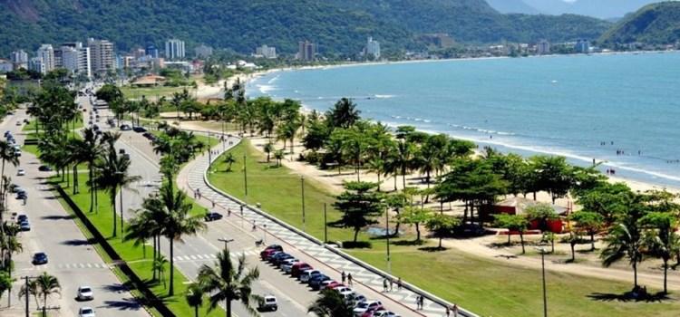 Concurso Prefeitura de Caraguatatuba