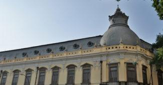 Apostila Colégio Dom Pedro II