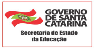 Processo Seletivo SED-SC