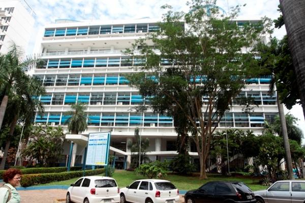 Apostila Prefeitura de Cuiabá