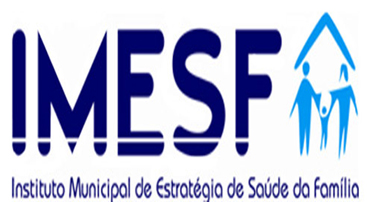Apostila Concurso IMESF