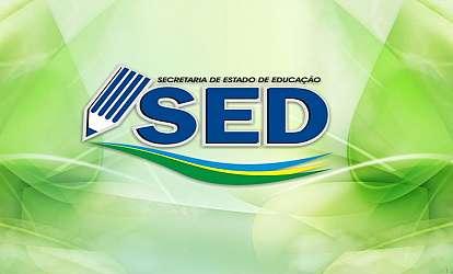 Apostila Agente de Merenda SED MS