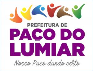 Concurso Prefeitura Paço do Lumiar