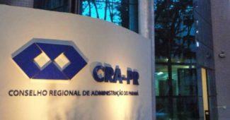 Apostila Concurso CRA-PR