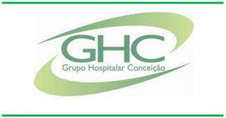 Apostila Concurso GHC