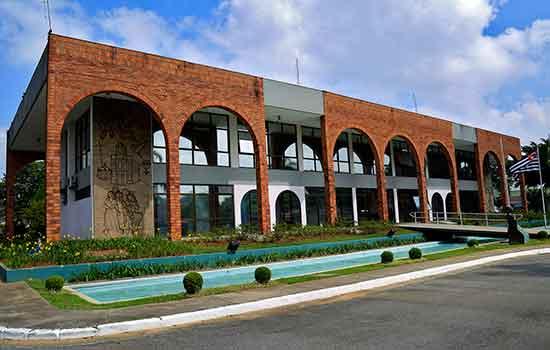 Apostila Prefeitura de São Caetano do Sul