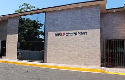 Apostila MP-SP 2019