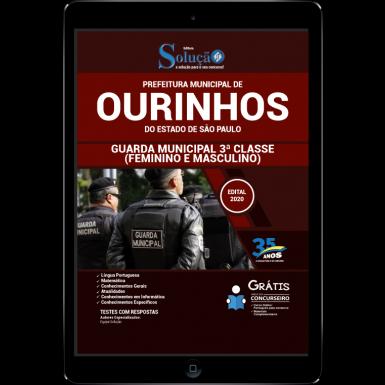 Prefeitura de Ourinhos
