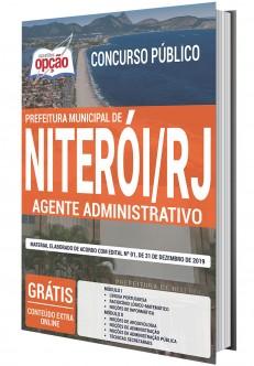 Prefeitura Municipal de Niterói