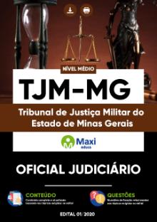 TJM 2020