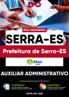 Prefeitura de Serra ES